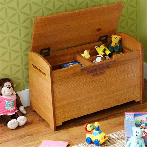 Search Results For Wood Magazine Toy Box Plans The Ncrsrmc