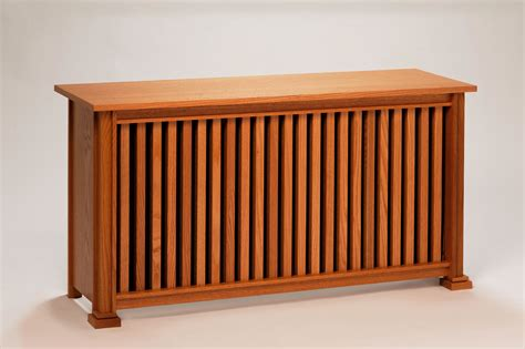Wood Radiator Covers Nyc