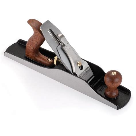 Wood River Hand Planes For Sale