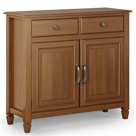 Wood Storage Cabinets Southwest