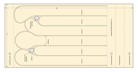 Wood Tongue Drum Plans PDF