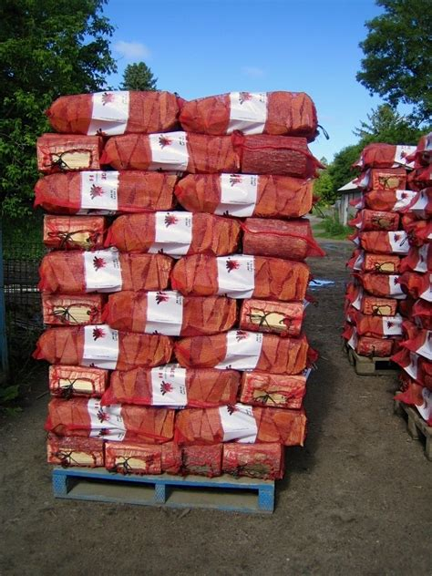 Wood Totes Wholesale