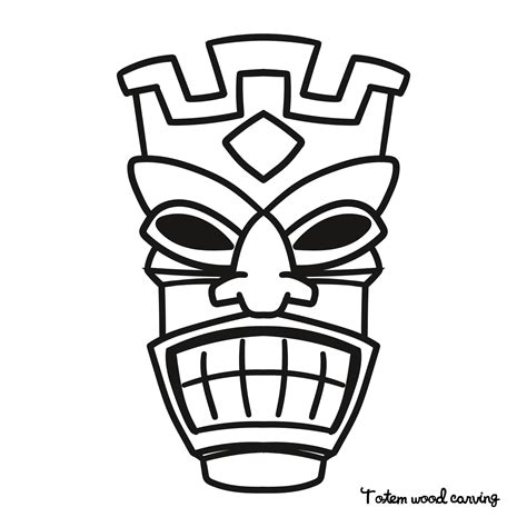 Wood carving templates free.aspx Image
