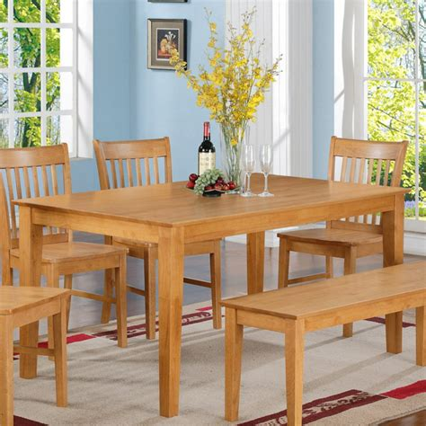 HD wallpapers dining table set 6 seater india Page 2