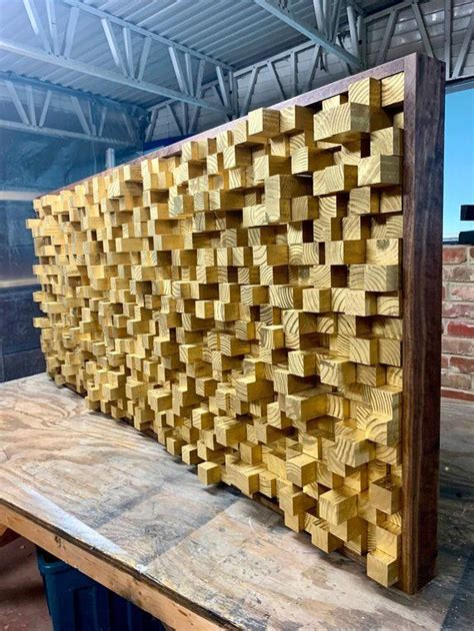 Wood-Acoustic-Panels-Diy