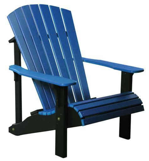 Wood-Adirondack-Chair-Columbus-Ohio