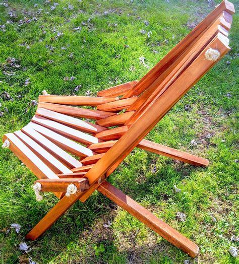 Wood-Adirondack-Chairs-Kentucky