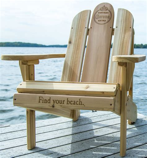 Wood-Adirondack-Chairs-Louisiana