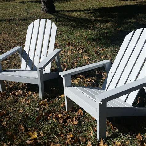 Wood-Adirondack-Chairs-Missouri