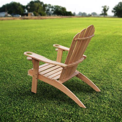 Wood-Adirondack-Chairs-United-States