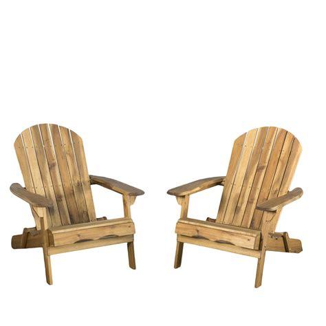 Wood-Adirondack-Chairs-Virginia
