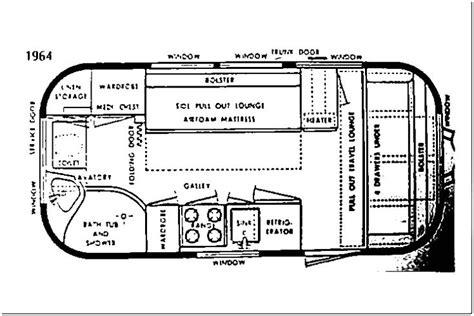Wood-Airstream-Plans