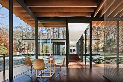 Wood-And-Glass-Home-Plans