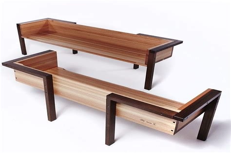 Wood-And-Metal-Furniture-Designs