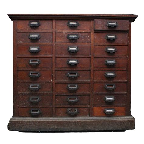 Wood-Apothecary-Cabinet-Plans
