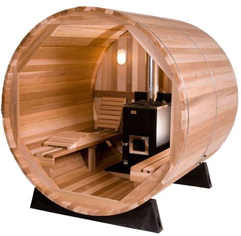Wood-Barrel-Sauna-Plans