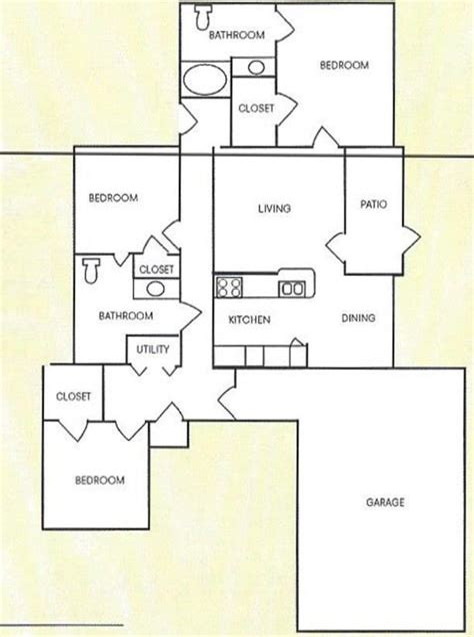 Wood-Bayou-Apartments-Floor-Plans