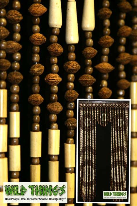 Wood-Beads-For-Bead-Curtain-Projects
