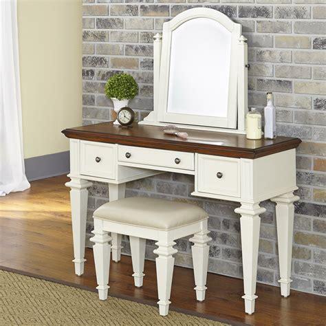 Wood-Bedroom-Vanity