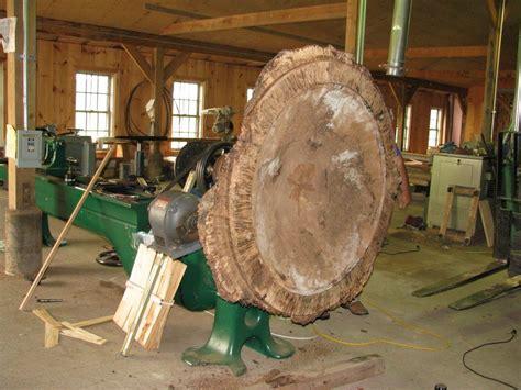 Wood-Bowl-Lathe-Plans