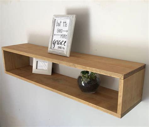 Wood-Box-Shelves-Diy