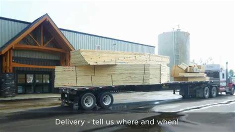 Wood-Buffalo-Building-Supplies