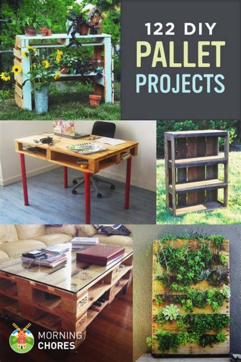 Wood-Building-Projects-Step-By-Step-Tutorial