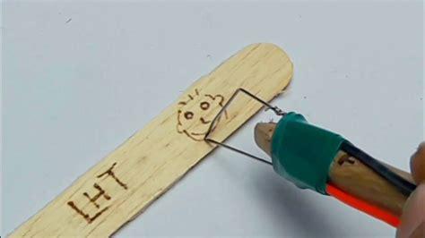 Wood-Burn-Pen-Diy