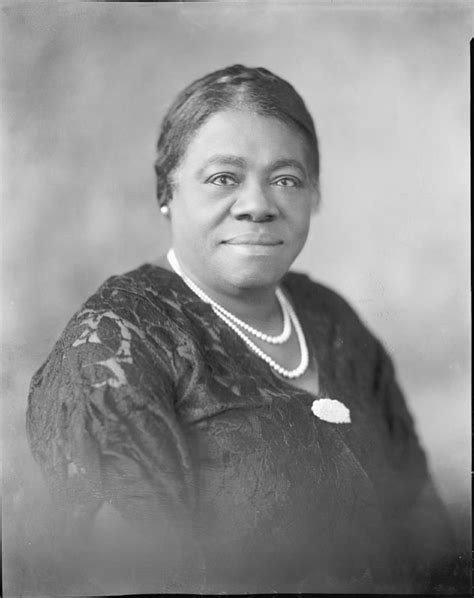Wood-Burning-Black-History-Month-Projects