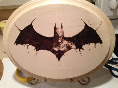 Wood-Burning-Projects-Free