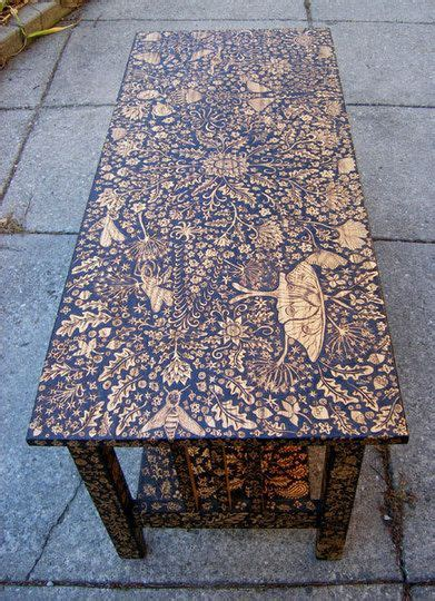 Wood-Burning-Projects-Furniture