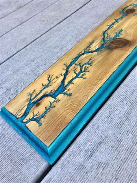 Wood-Burning-Projects-That-Sell