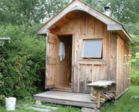 Wood-Burning-Sauna-Plans