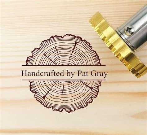 Wood-Burning-Stamp-Diy