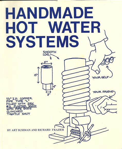 Wood-Burning-Water-Heater-Plans