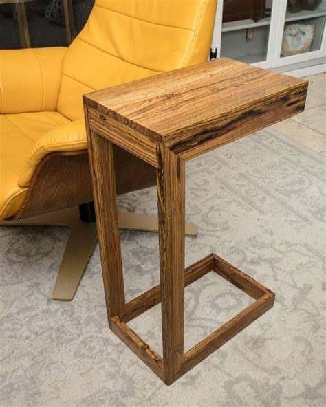 Wood-C-Table-Plans