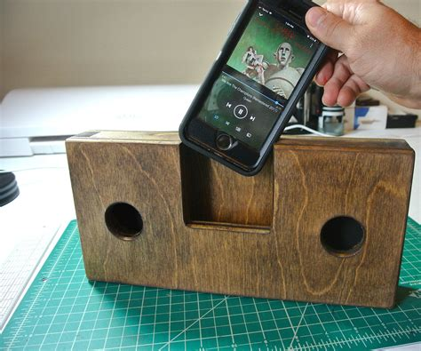 Wood-Cell-Phone-Case-Plans