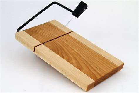 Wood-Cheese-Slicer-Plans