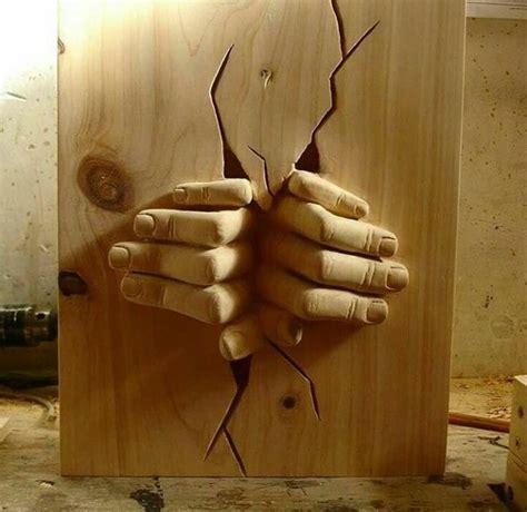 Wood-Cnc-Projects-Vector-Art