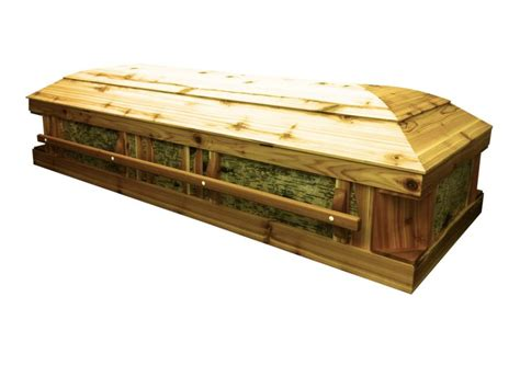 Wood-Coffin-Plans-Free
