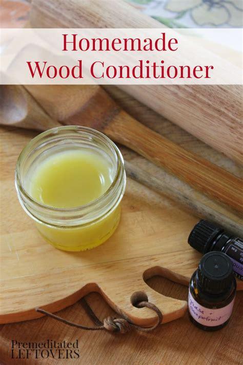 Wood-Conditioner-Diy