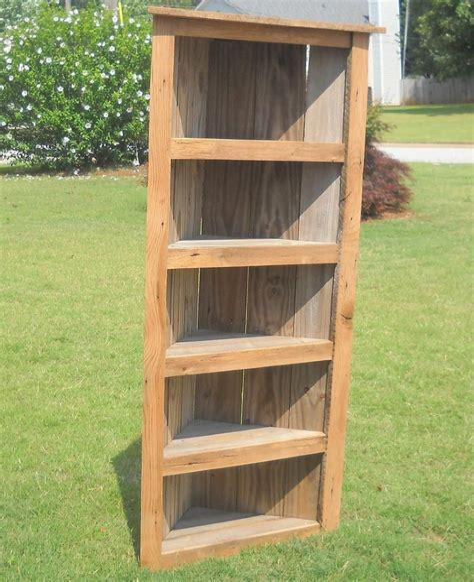Wood-Corner-Shelf-Plans
