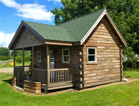Wood-Country-House-Plans