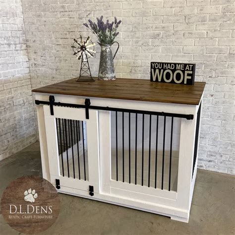 Wood-Crate-Furniture-Plans