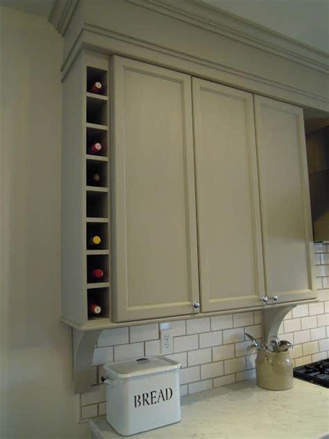 Wood-Cubby-Diy-Wine