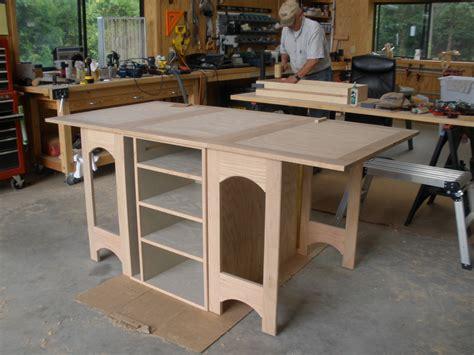Wood-Cutting-Table-Diy