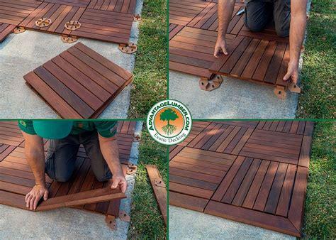Wood-Deck-Tiles-Diy