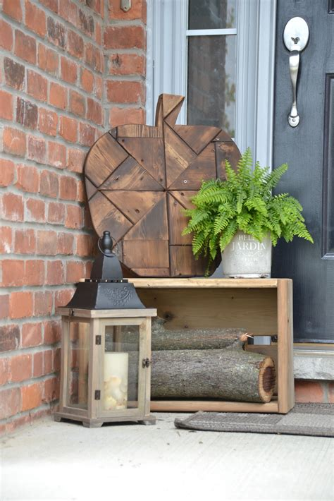 Wood-Decor-Projects