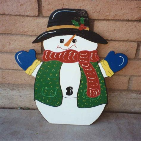 Wood-Decoration-Patterns