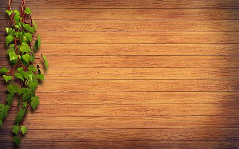 Wood-Desktop-Image